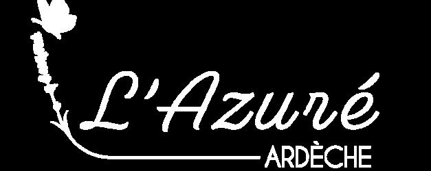 Opening January 2021